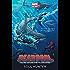 Deadpool Vol. 2: Soul Hunter (Deadpool: Marvel Now)