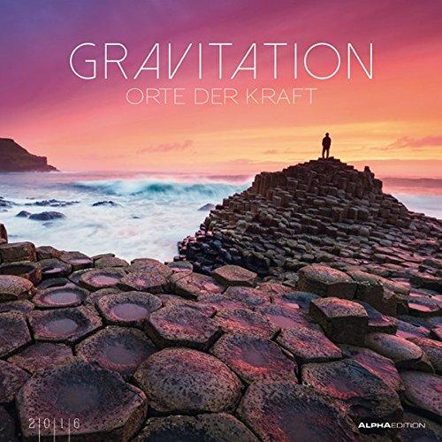 gravitation-orte-der-kraft-2016-bildkalender-33-x-33-foliendeckblatt-landschaftskalender