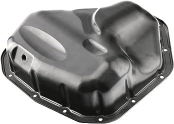SKP SK264507 Engine Oil Pan