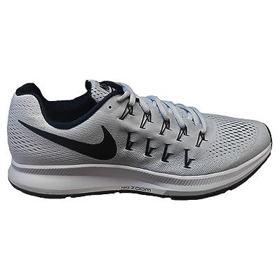 Buy Nike Air Zoom Pegasus 33 TB Mens Running Trainers 843802