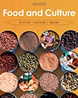 Food and Culture, 6th Edition Front Cover
