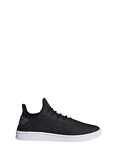 adidas Court Adapt Scarpe da Tennis Uomo: Amazon.it: Scarpe