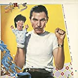 Pulling Rabbits Out Of A Hat (Digipak) by Sparks