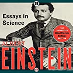 Essays in Science | Albert Einstein