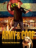 DVD : Army & Coop