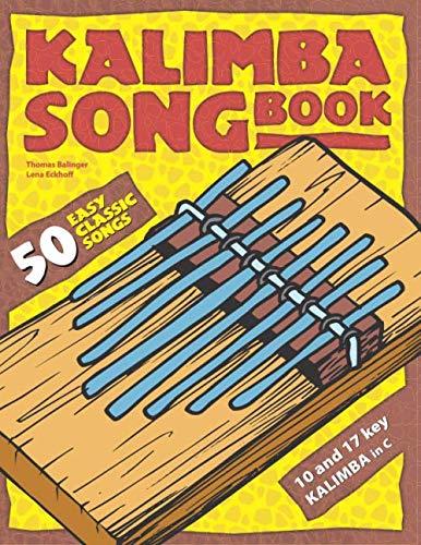 Kalimba 17 touches Piano à piano Piano en bois massif Piano Instrument de musique avec instructions d'étude, Marteau d'accords, Cadeau pour enfants Adulte débutant Professionnel sans aucun, Kalimba l'instrument des émotions