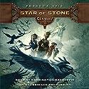 Century #2: Star of Stone Audiobook by Pierdomenico Baccalario Narrated by Carrington MacDuffie