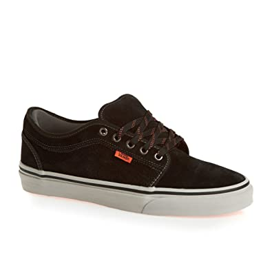 2ce32893a1 Vans Men s Chukka Low Style   Vn-0nka Shoe