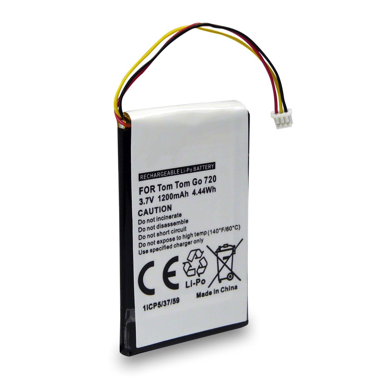 Pedalsensor PAS BZ-10 Sensor für 24V 36V 48V E-Bike Pedelec Julet//JST