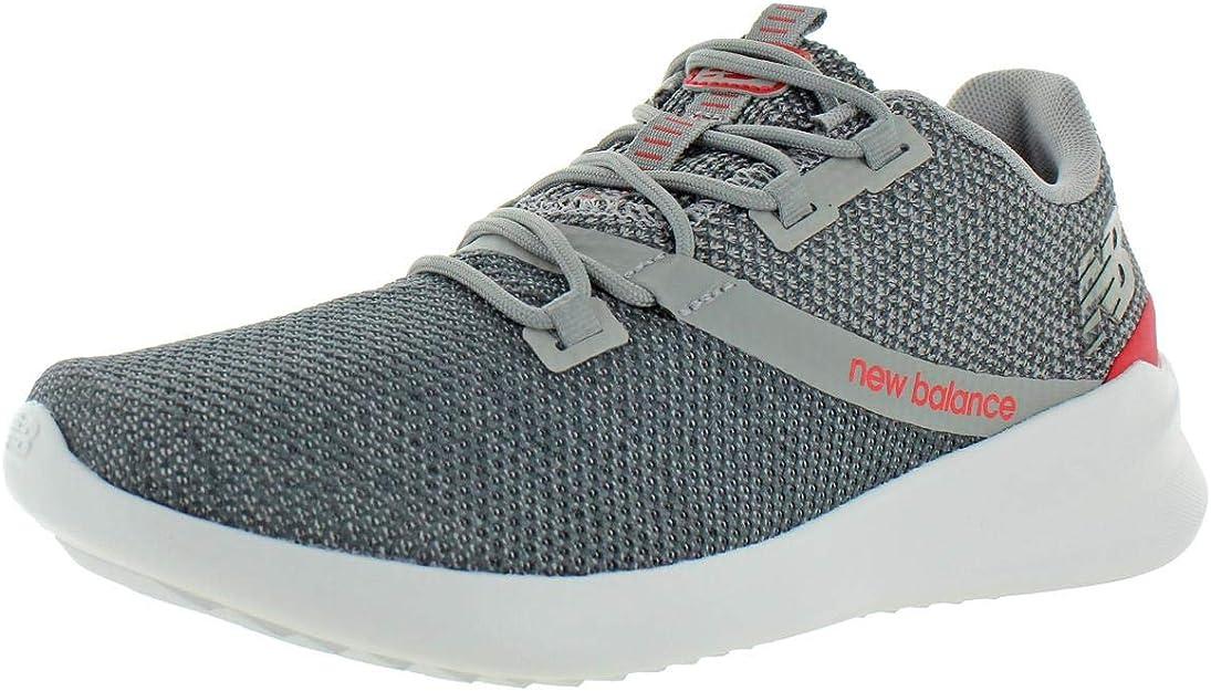 New Balance District Run, Zapatillas de Running para Hombre: New Balance: Amazon.es: Zapatos y complementos