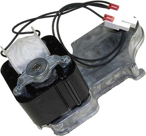 Motor n.º 606A de la fábrica de hielo – frigorífico – congelador ...