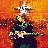 18 til I Die - Bryan Adams