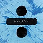 ~ Ed Sheeran (309)Release Date: March 3, 2017 Buy new:   $11.99 33 used & new from $6.19