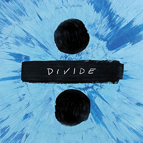 ed sheeran plus album free download