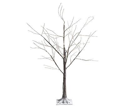 Addobbi albero amazon