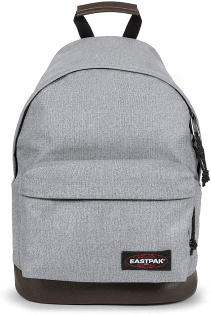 Sac à dos EASTPAK Wyoming Sunday grey: : Bagages