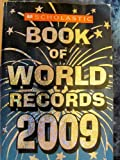 Guinness World Records, Celeste Lee, Ryan Herndon, 0439898277