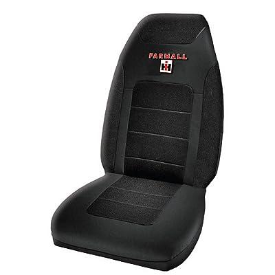 Plasticolor 006910R01 Farmall International Harvester Seat Cover: Automotive