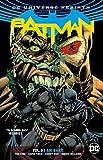 img - for Batman Vol. 3: I Am Bane (Rebirth) book / textbook / text book