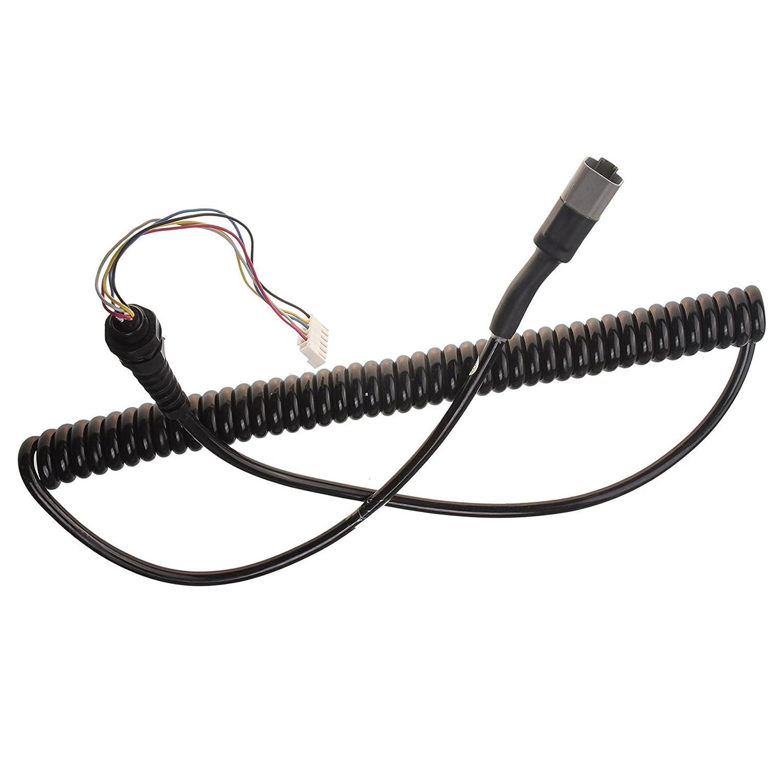 Holdwell Controller Coil Cord 235464 235464GT for Genie Lift GR-12 GR-15 GR-20 GS-1930 GS-1932 GS-2032 GS-2046 GS-2632 GS-2646