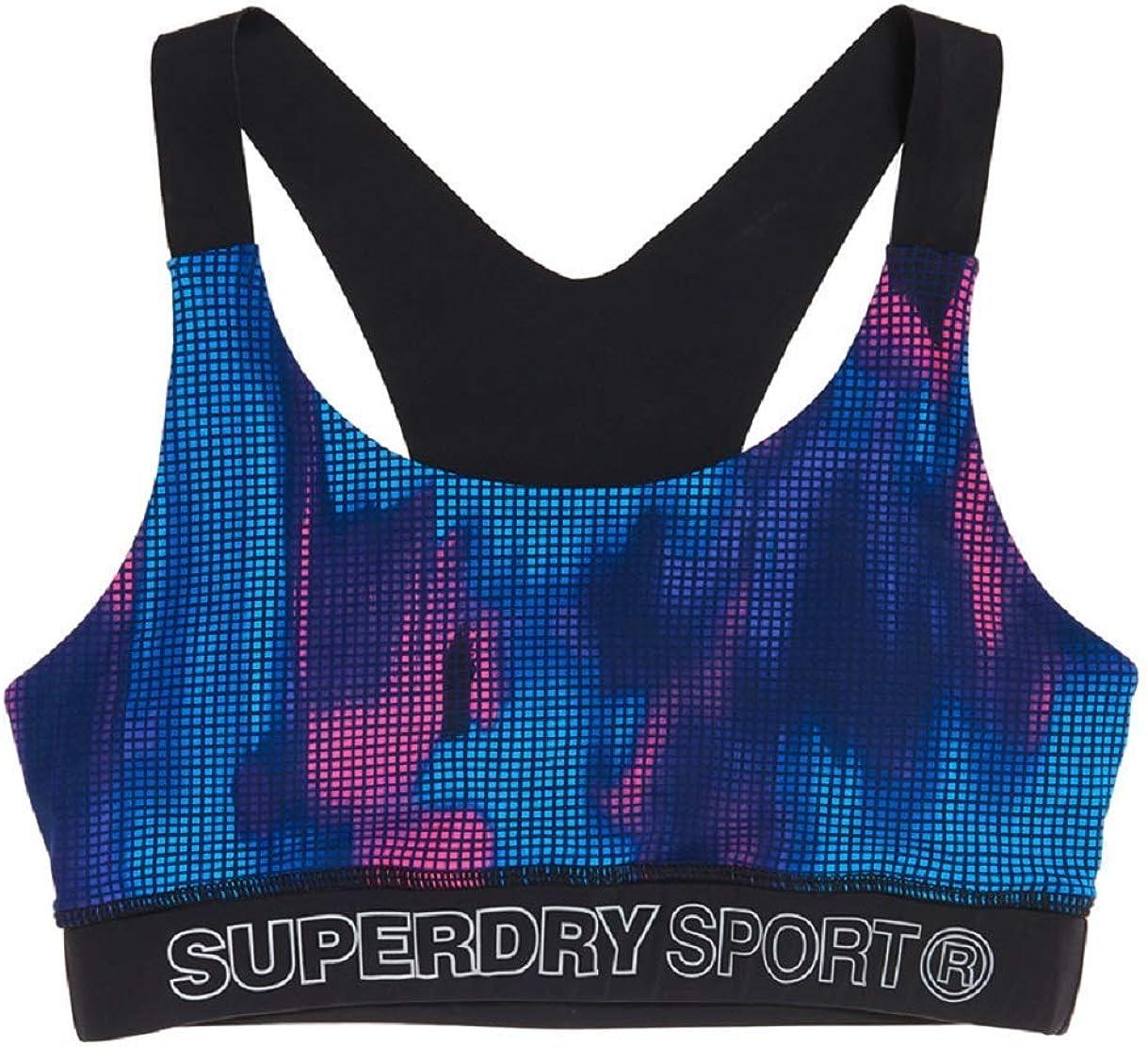 Superdry Women's