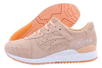 Onitsuka Tiger by Asics Men's Gel Lyte III Patina Green