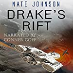 Drake's Rift: Taurian Empire | Nate Johnson