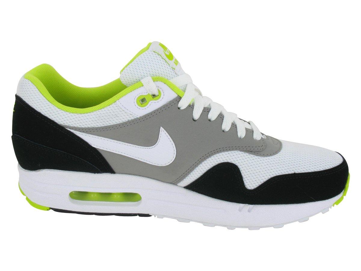 Nike Air Essential Turnschuhe 111 Weiss 537383 1 Max