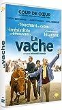 La Vache [DVD ]