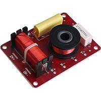 BQLZR 130W - Sistema de altavoces de 2