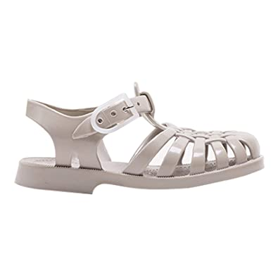 Sandales Sacs SableChaussures En Plastique Et Bébé c54SRjLA3q