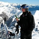 Search : Kestrel 2000 Pocket Wind Meter