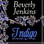 Indigo | Beverly Jenkins