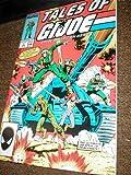 Tales of G.I.Joe vol. 1 ...1988