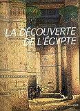 img - for La de couverte de l'Egypte (French Edition) book / textbook / text book
