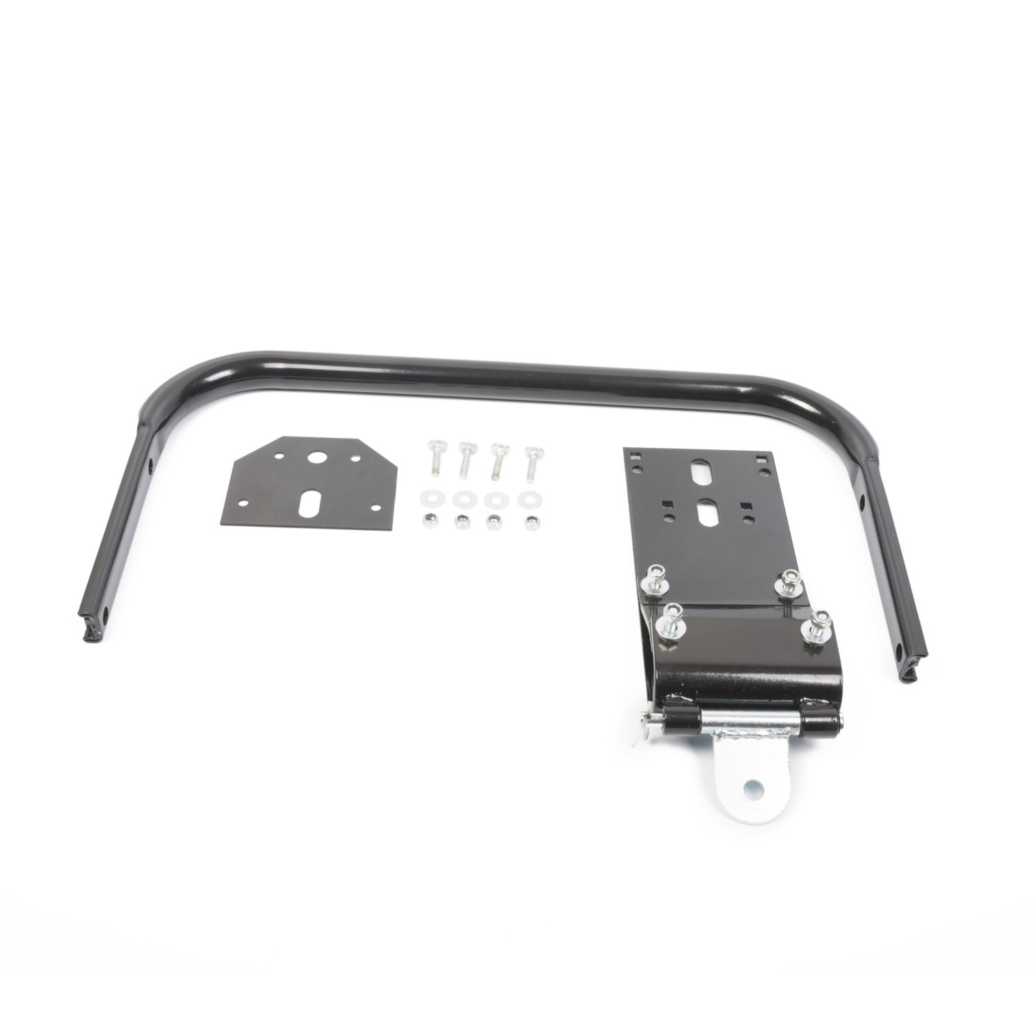 Kimpex Tow Hitch 12-104-02