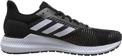 adidas Solar Blaze M, Chaussures de Fitness Homme