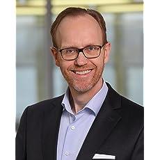 Henning Lobin