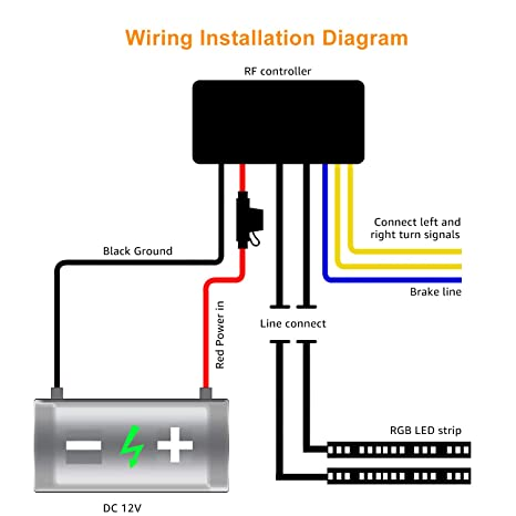 Under Rc Led Wiring Diagram on elevator controls diagrams, converting to electricity diagrams, rc receiver connection diagrams, rc walls diagrams, rc car wiring, rc receiver wiring, rc bec wiring, rc helicopter wiring, elevator door panels diagrams, rc car diagram, rc helicopter diagram,