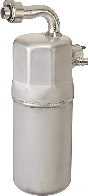 Spectra Premium 0210185 A//C Accumulator