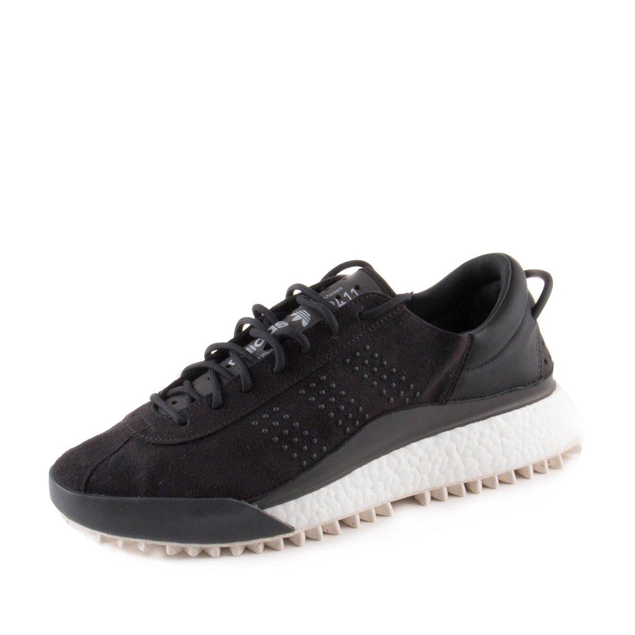 alexander wang scarpe uomo adidas