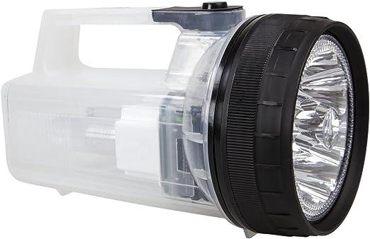 15 Led Spotlight Lantern Spotlight Flashlight Summit 12 Led