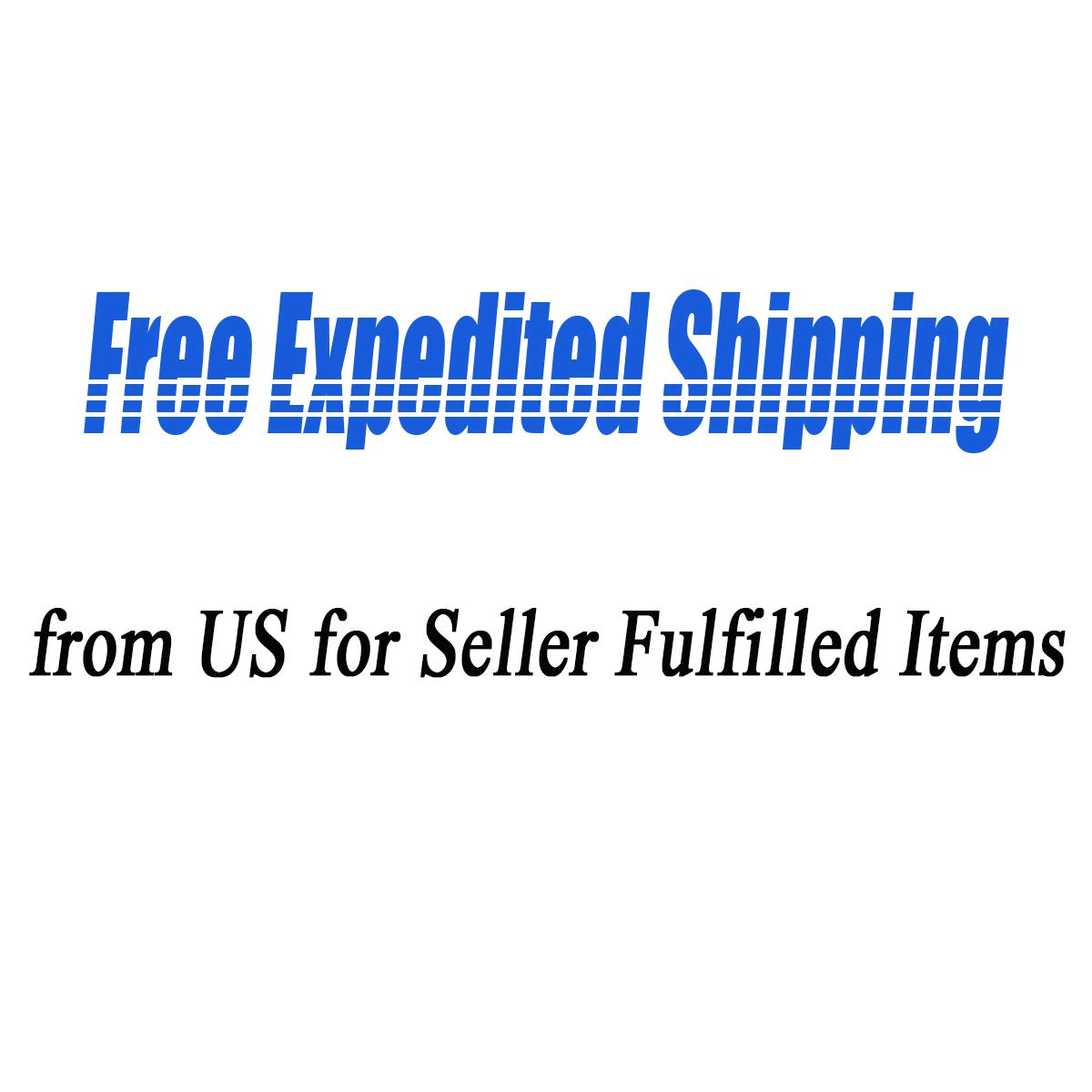 Wifond from US for Seller Fulfilled Items