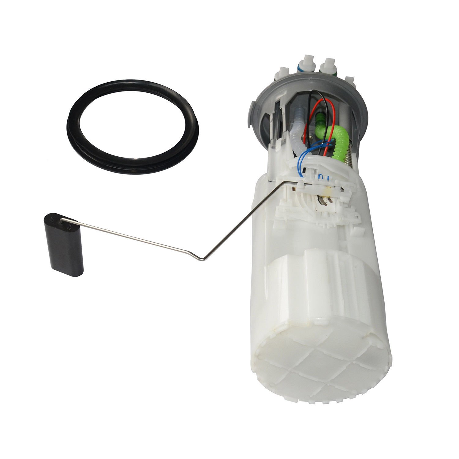 In Tank Fuel Pump & Sender WFX000250 XSD
