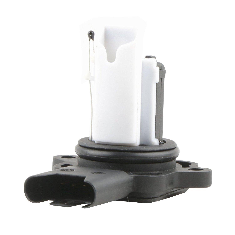 MOSTPLUS New MAF Mass Air Flow Sensor For BMW 128i 328i 528i X3 X5 Z4 2007-2013 5WK97508Z