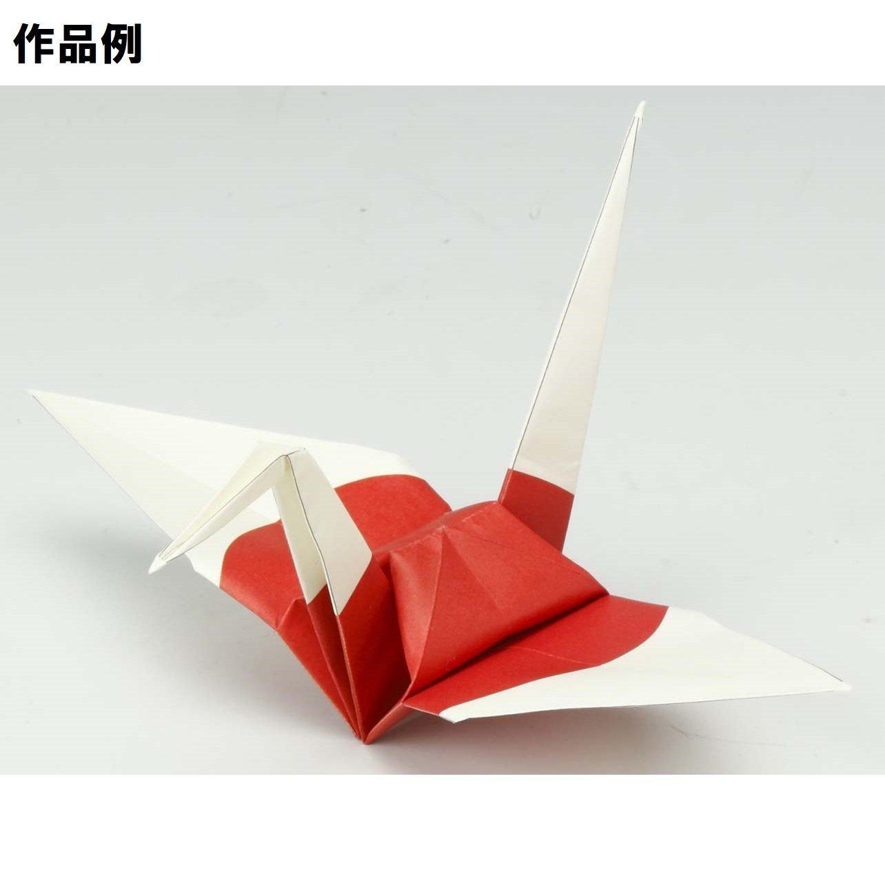 Amazon toyo origami for crane with national flag printed amazon toyo origami for crane with national flag printed 15cm x 15cm 24 patterns 2 sheets each 006120 office products jeuxipadfo Images