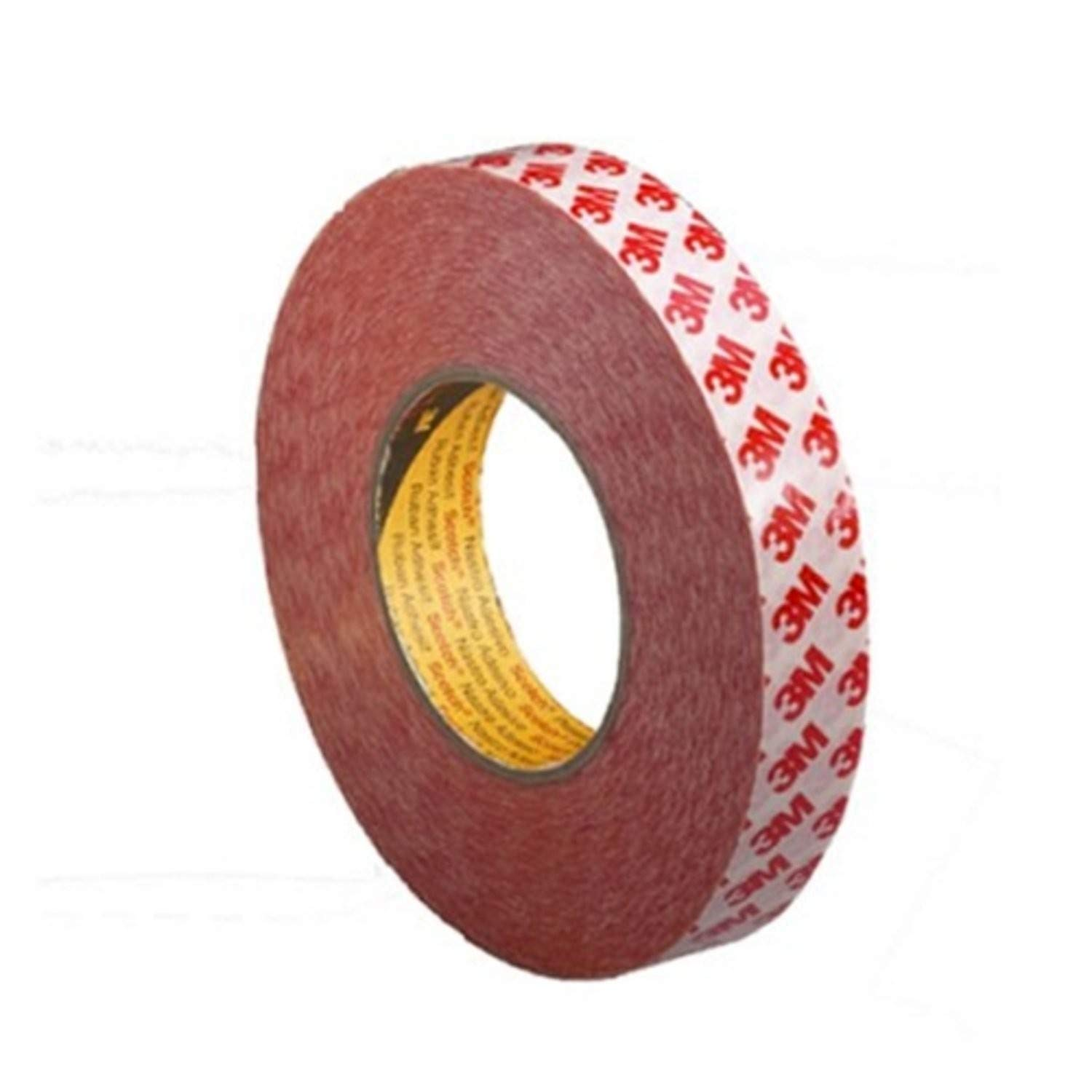 3M™ 9088-200 Double-Sided High Performance 20mm x 50m Tape