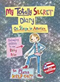 My Totally Secret Diary, Dee Shulman, 0385614926