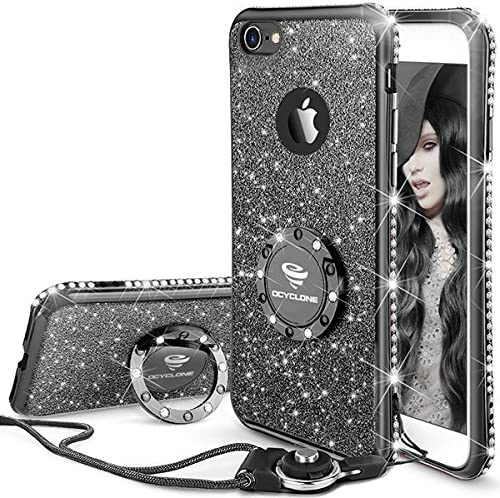Cute iPhone 6S Phone Cases: Amazon.co.uk