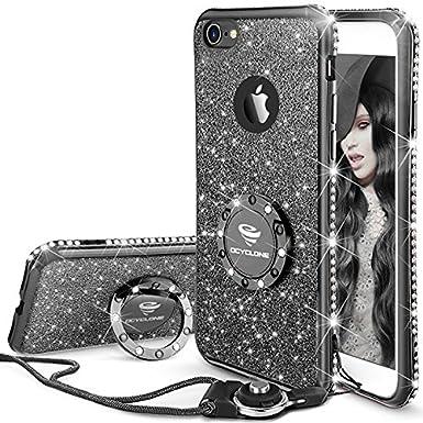 OCYCLONE iPhone 6 Case f1da38ee5753